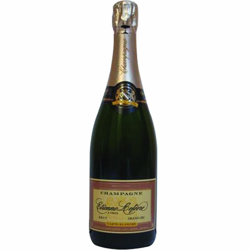 Bouteille Party-Fizz Cars - boisson anniversaires enfants - La Romainville