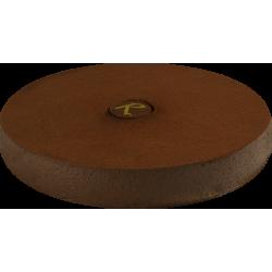 Mousse Chocolat - Pâtisserie La Romainville
